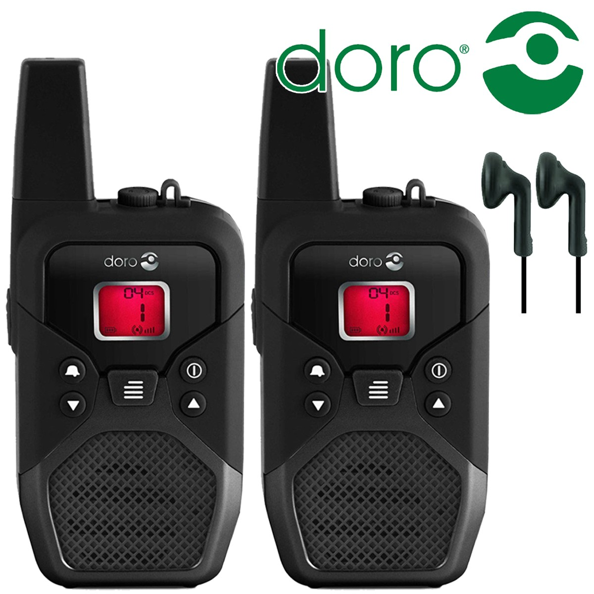 Mobile Two-Way Radios Motorola Analog and Digital Mobiles