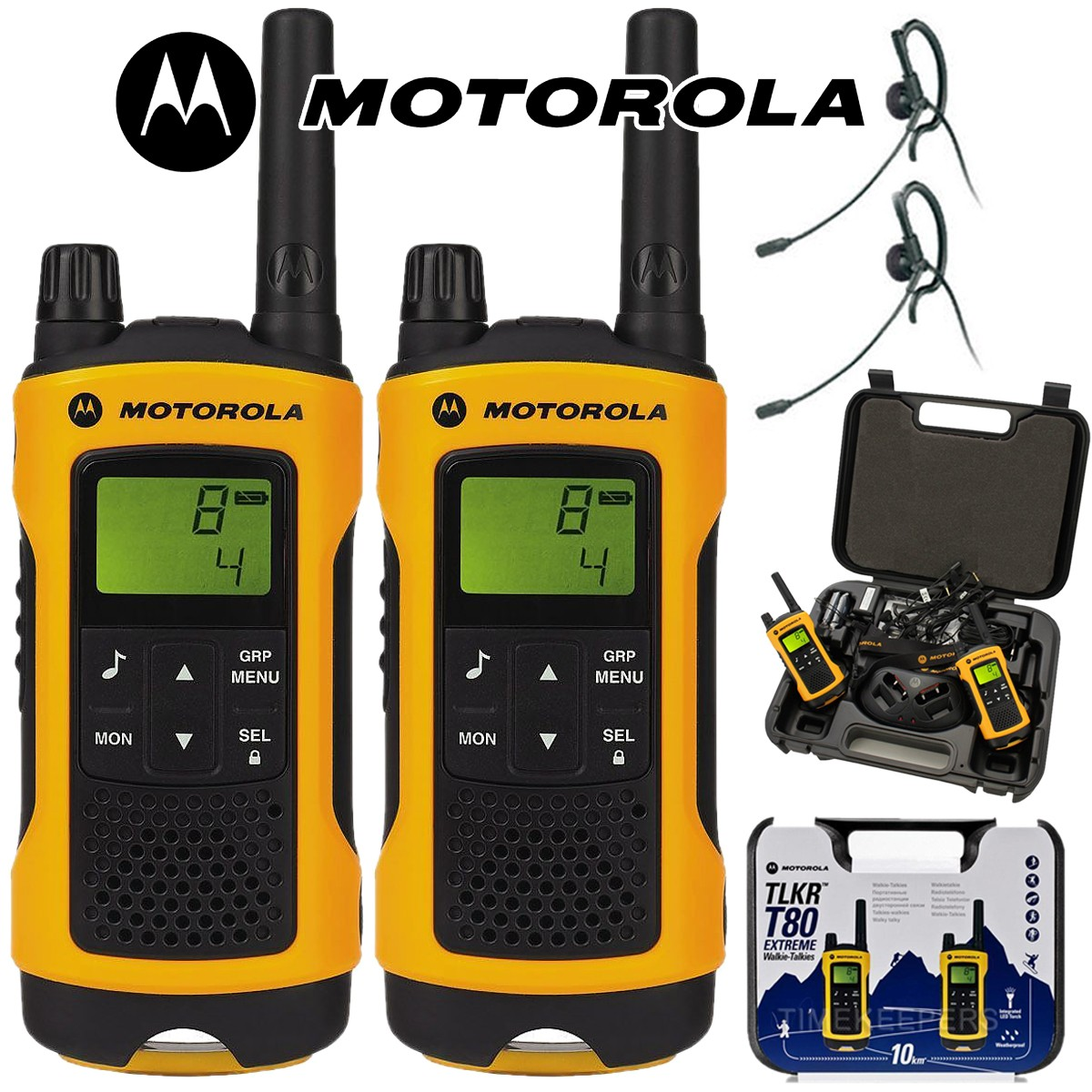 radio remote cars with 10km Motorola Tlkr T80 Extreme Two Way Radio Walkie Talkie Travel Pack With 2 X Headsets For Skiing Go Karting Twin on Porsche 911 Carrera 4s Price In Pakistan further 1970 Plymouth Hemi Cuda in addition Car Of The Day Subaru Impreza P1 Prodrive Limited Edition furthermore 115895745 furthermore Rc car clipart.