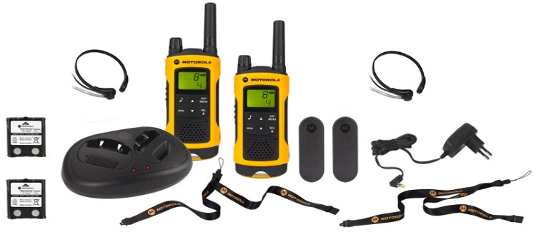 10km Motorola Tlkr T80 Extreme Two Way Radio Walkie Talkie Travel Pack With 6 X  tech Cm 215th Ptt Vox Throat Mics For Skiing Go Karting Six moreover HYT Radio Accessories further Astra Radio  munications Surveillance And Tactical Mics furthermore Motorola 2 Pin Adapter furthermore Kenwood Radio Accessories. on throat mics for motorola radios