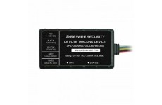 Rewire Security DB1-Lite Compact for Cars and Motorbikes