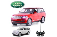 Official Licensed CM-2147 1:14 New Range Rover Vogue Radio Controlled RC Electric Car Ready To Run EP RTR